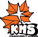 KMS With Autumn Star